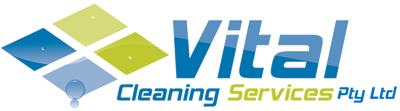 Vital Cleaning Services